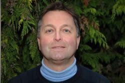 Jean-Pierre Tairraz / Head Pro